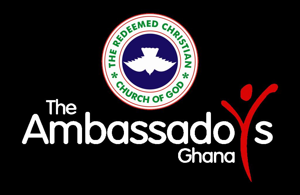 RCCG The Ambassadors Ghana